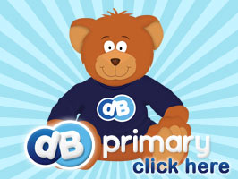 dB Primary - Click Here